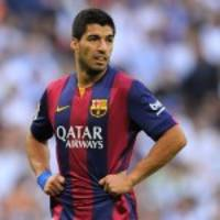 Angry Uruguayan Newspaper Claims Lionel Messi Didn't Pass To Luis Suarez Once During El Clasico